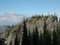 Klahanie Ridge